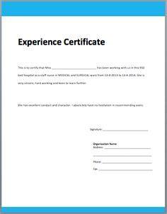 bca resume format in word download doclettercom